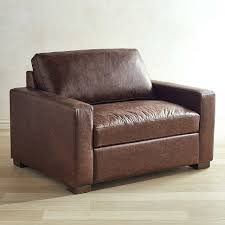 reclining back chair with ottoman leather chair high back chair and a half cushion coffee table with