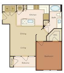 Fredericksburg Va Map Fredericksburg Va Housing Market Trends And Schools Realtor Com