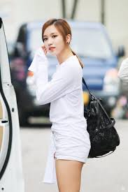 all white casual mina looks stunning in all white casual oufit 10 photos