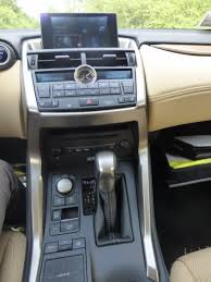 lexus nx hybrid bagagliaio lexus nx hybrid 4wd luxury la prova su strada con prestazioni e