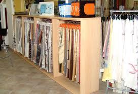 negozi tende tende per interni roma