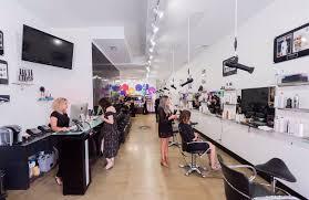 kelly cardenas salon chicago illinois