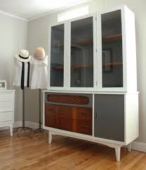 Dining Room Hutch Mid Century Modern Dining Room Hutch Dining Room Decor Ideas And
