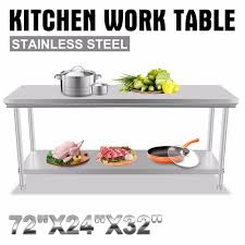 Commercial Stainless Steel Kitchen Cabinets by Popular Commercial Kitchen Cabinet Buy Cheap Commercial Kitchen