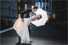 5 Tips For Choosing The Perfect Wedding Vendors by Tips On Where To Begin With Your Wedding Planning
