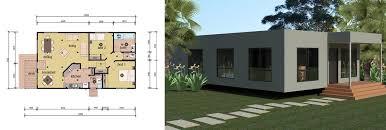 2 bedroom 2 bath modular homes the fairweather 2 bedroom modular home parkwood homes