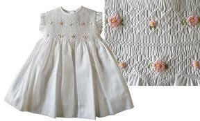 newborn smocked dresses other dresses dressesss