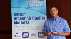 2100 Hvi Bathroom Fan Home Ventilating Institute Hvi Videos