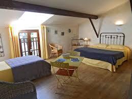 chambres d hotes isere chambres d hôtes de charme dans le royans vercors drôme isère