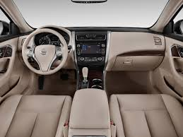 nissan altima sv 2015 certified or used vehicles for sale miller nissan