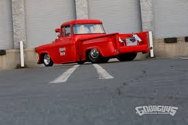 chevy truck car ppg dream car 1956 chevy pickup one person u0027s definition of a