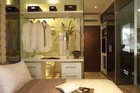 bellezza apartment for rent sale jakarta apartments