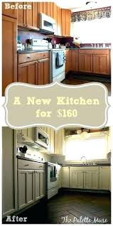 reface kitchen cabinet doors cost how to reface old kitchen cabinets reface kitchen cabinet doors cost