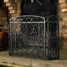 cast iron fireplace doors cpmpublishingcom
