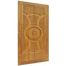 Door Design In Wood Wooden Door Dhaka Bangladesh