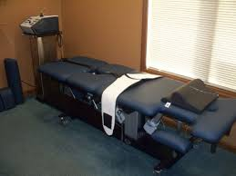 decompression table for sale used decompression table chiropractic table for sale dotmed