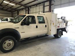 Utility Bed For Sale 4x4 Cab And Chassis For Sale In Greenville Tx 75402