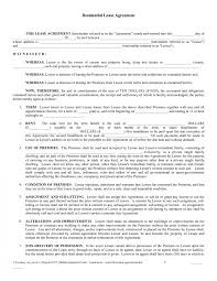 apartment agreement invoice template lease bill of sale contract