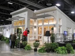 leed home plans stunning platinum home designs leed platinum home