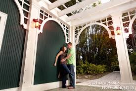 Michaels Wedding Arches Edison U0026 Ford Winter Estates U2013 Fort Myers Florida Wedding