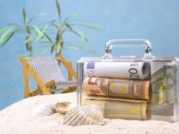 hochzeitsgeschenke einpacken ihr seid auf der suche nach dem ultimativen geldgeschenk in