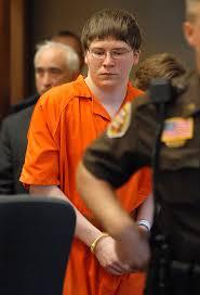 halloween city manitowoc conviction of u0027making a murderer u0027s u0027 brendan dassey overturned