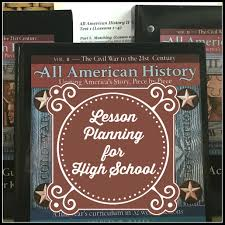 layered soul homeschool i teach the way they learn