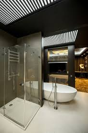 bathroom in bedroom ideas 583 best bedroom ideas with attached bathroom images on