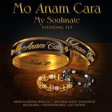 anam cara symbol second marketplace exquisite mo anam cara antique gold
