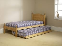 new design girls twin bed frame twin bed inspirations