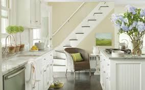white dove on kitchen cabinets glossy cabinets shine in today s kitchens duluth news tribune