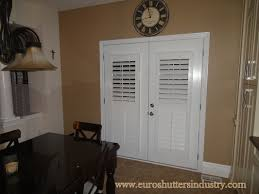 Patio Furniture Guelph by Shutters Patio Doors Image Collections Glass Door Interior