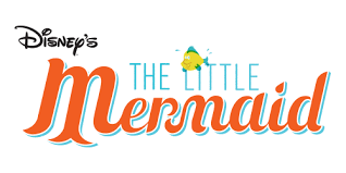 meet disney characters disney u0027s mermaid lyric