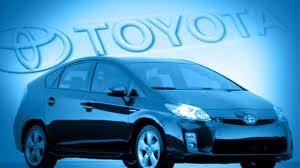 toyota prius brake recall toyota recalls 340 000 prius hybrid cars for faulty brakes