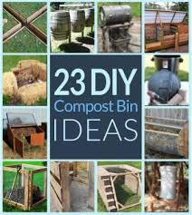 Backyard Composter 360 Best Pallet Compost Bin Images On Pinterest Gardening