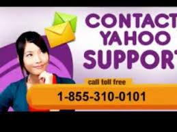 Yahoo Help Desk Yahoo Help Number 1 855 515 5559 Yahoo Help Desk Number