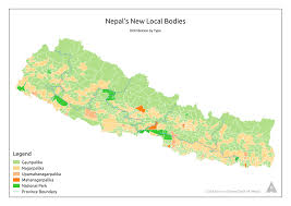 Gabon Map Draw Map Of Nepal Map Of Gabon Map Of Himalayas Map Of