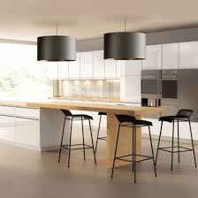 Esszimmer Lampen Pendelleuchten Wohndesign Tolles Moderne Dekoration Esszimmer Idee