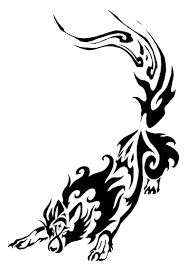 cadong tattoo gallery hawaiian flower tattoo designs by cadong