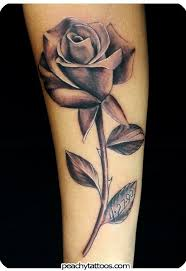 ideas for a tattoo on clipart library black rose tattoos rose