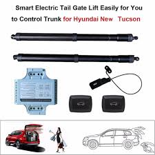 lexus dolls tucson compare prices on taile gate online shopping buy low price taile