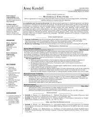 Bookkeeping Resume Samples by Best Bookkeeper Resume Sample Ecordura Com