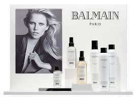 balmain hair styling line balmain hair 1 the citizens of fashion