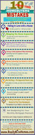 17 best images about good to kno on pinterest work from home