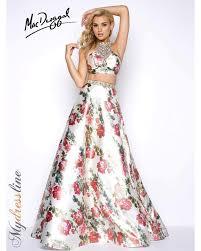 mac duggal 66036m dress mydressline com