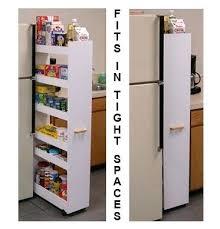 slim kitchen pantry cabinet slim kitchen cabinet pantry cabinet pantry cabinet with reduced