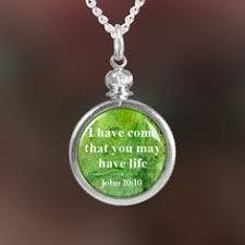 christian jewelry company austen quote austen jewelry company pendant