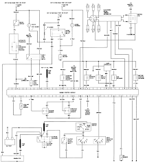 wiring diagrams 1957 ford ford oem parts electrical wiring