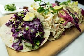 taco taco tasmania mexican food truck and event catering