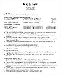 Security Job Resume Objective Sample Resumes Pdf Resume Samples And Resume Help